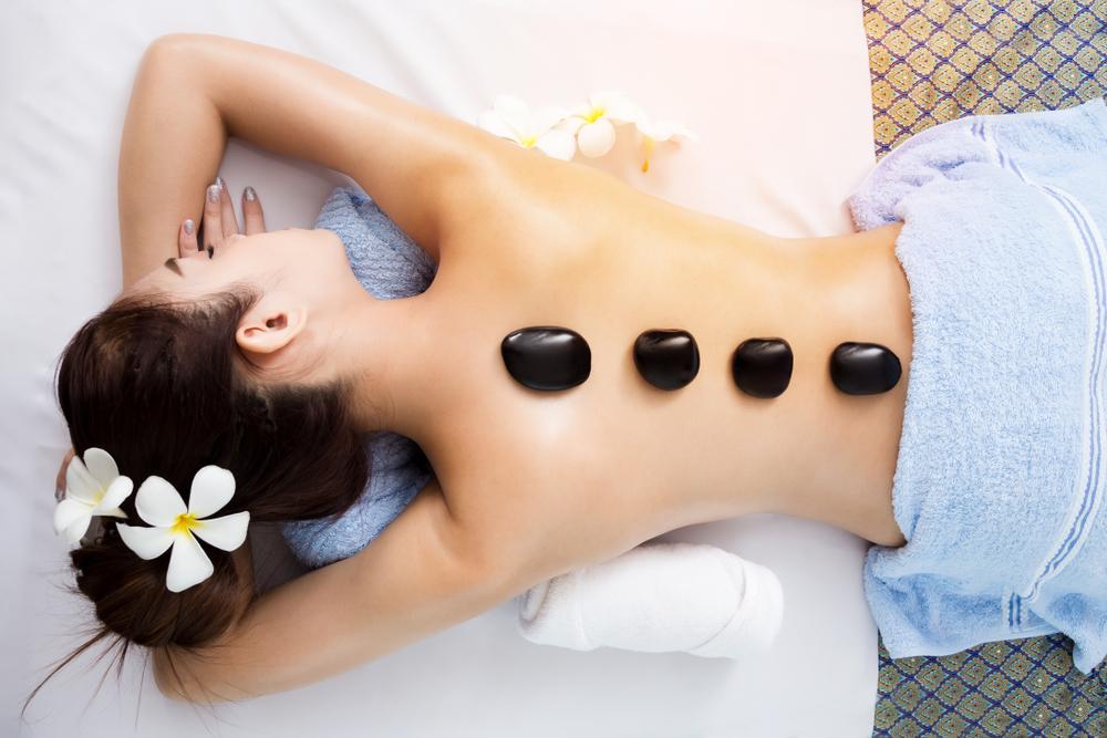 de-ce-sa-ti-faci-cadou-un-masaj-si-cum-te-ajuta-acesta-sa-iti-cresti-imunitatea?