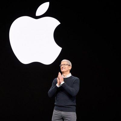 speculatii-privind-autoturismul-apple-ceea-ce-stim-pana-acum.