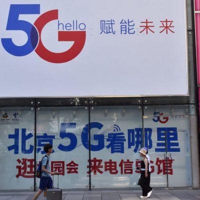 actiunile-china-telco-pierd-5%-in-prima-zi-de-tranzactionare-de-la-anuntul-de-scoatere-din-functie-a-nyse