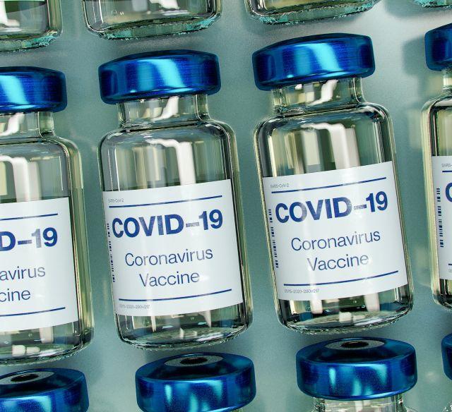 cand-ar-putea-incepe-a-doua-etapa-a-campaniei-de-vaccinare-anti-covid.-cine-se-poate-imuniza