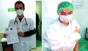 medicii-care-au-spart-gheata-vaccinarii-la-buzau