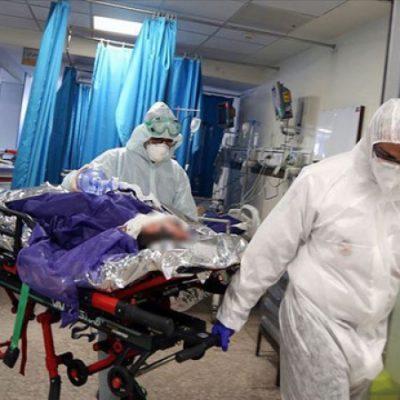 medic-pneumolog-din-spitalul-judetean-buzau,-reinfectat-cu-sars-cov-2