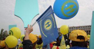 solidaritatea-sanitara-cere-acordarea-in-2021-a-salariului-de-baza-pentru-personalul-tesa-din-spitale
