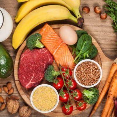 dieta-rina-–-ce-reguli-trebuie-sa-respecti-si-care-este-meniul-in-fiecare-zi-pentru-dieta-de-90-de-zile