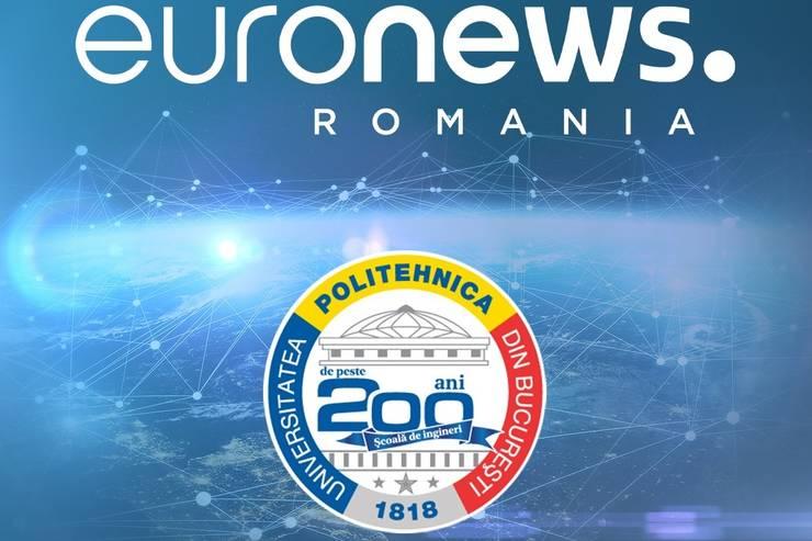 se-lanseaza-euronews-romania.-noul-canal-de-stiri-va-avea-propria-echipa-de-jurnalisti-din-toata-tara