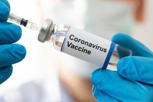 peste-600-de-buzoieni-au-primit-deja-serul-anti-covid!-cum-continua-campania-de-imunizare,-in-judet