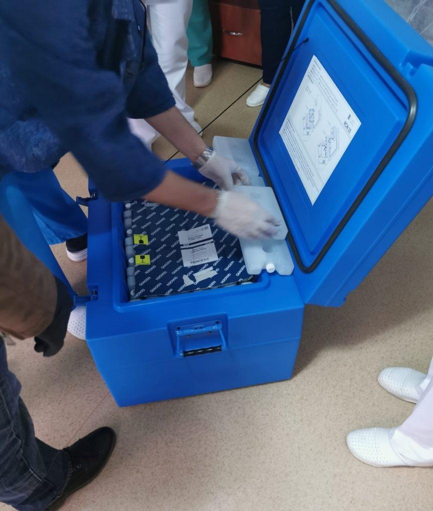 buzaul-a-primit-a-doua-transa-de-vaccin-anti-covid!-cate-doze-au-ramas-neconsumate-din-primul-lot
