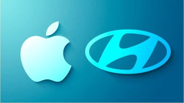 apple-negociaza-cu-hyundai-pentru-productia-de-masini-apple