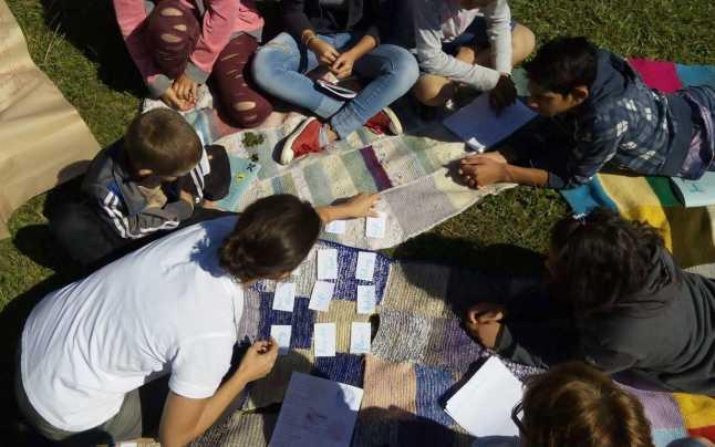 tineri-din-centrele-de-plasament,-ajutati-cu-bani-sa-isi-continue-studiile-si-sa-caute-loc-de-munca