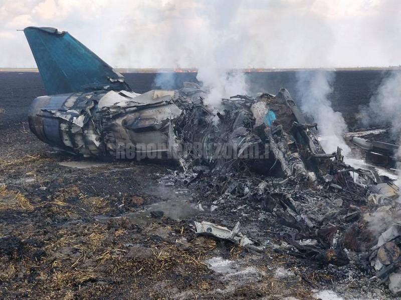 9-ianuarie,-ziua-tragediilor-aviatice-romania-vs.-indonezia