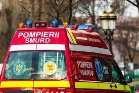 (update)-politist-dus-la-spital-cu-salvarea-dupa-ce-i-s-a-facut-rau,-in-masina-de-serviciu