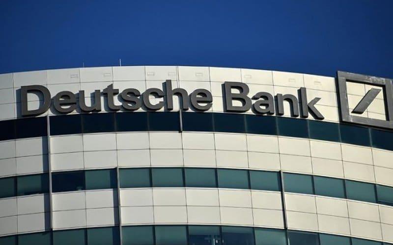 deutsche-bank-nu-va-mai-face-afaceri-in-viitor-cu-donald-trump-sau-cu-companiile-sale
