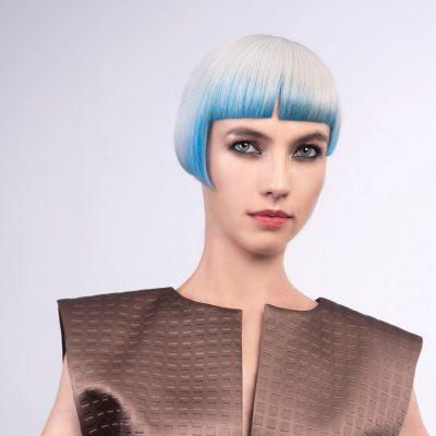lucian-busuioc-isi-trece-in-palmares-cel-de-al-saselea-trofeu-de-hairstilist-international