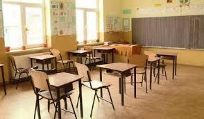 conduceri-noi-pentru-scoli-gimnaziale-si-licee.-cati-directori-cu-mandatele-expirate-au-fost-inlocuiti-in-judet