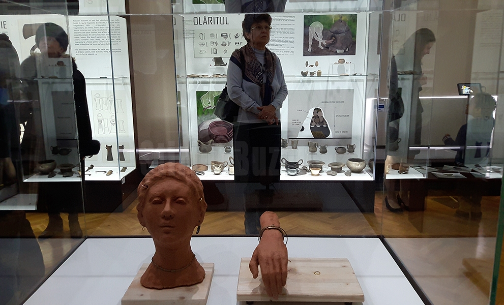 cercetarile-arheologilor-din-buzau,-suspendate-pana-la-vara