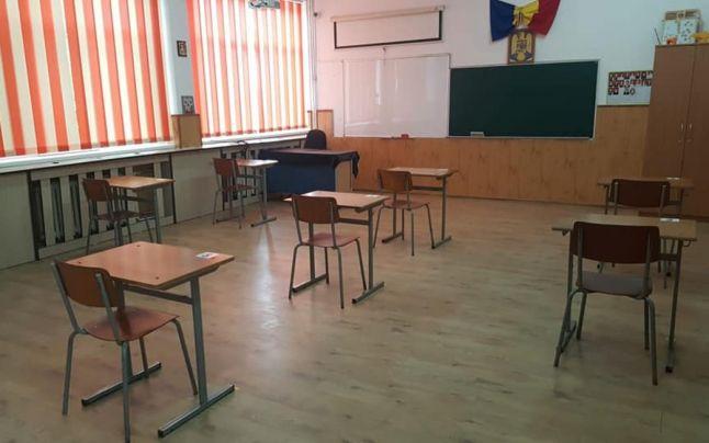 se-redeschid-scolile!-cand-si-in-ce-conditii-vor-reveni-elevii-in-banci