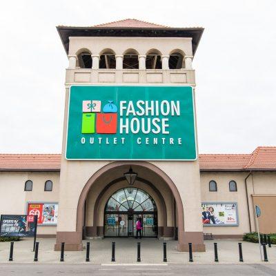 fashion-house-outlet-centre-militari-se-extinde-cu-trei-branduri-noi:numero-uno,-dika-si-kigili