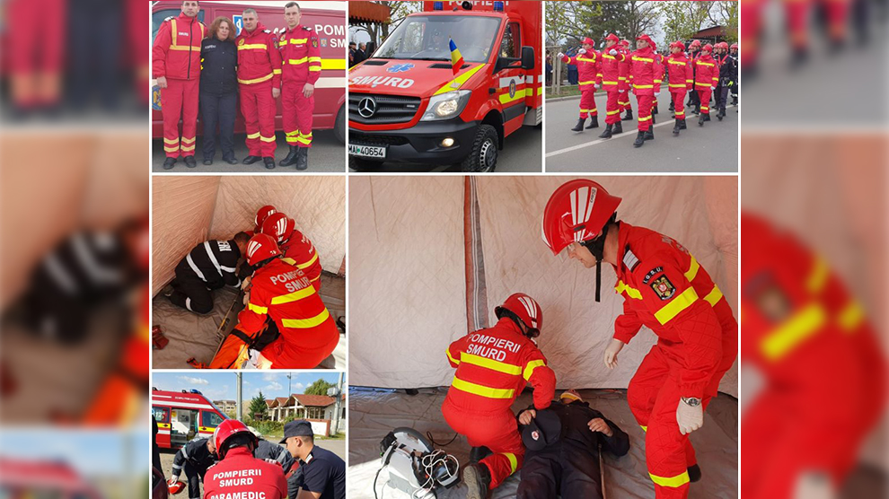 timpul-mediu-de-raspuns-al-echipajelor-smurd:-13-minute.-paramedicii-au-intervenit-in-2020-in-sprijinul-a-peste-8000-de-buzoieni-(foto&video)
