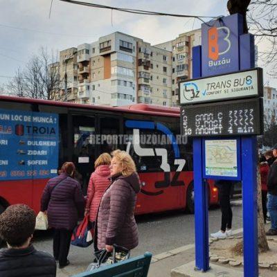 primarul-toma-anunta-masuri-de-criza:-numarul-curselor-trans-bus-va-fi-redus-la-jumatate