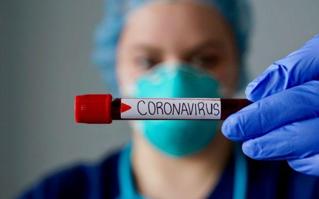 raportul-zilei:-18-cazuri-noi-covid-19.-unde-se-inregistreaza-cea-mai-mare-rata-de-imbolnavire