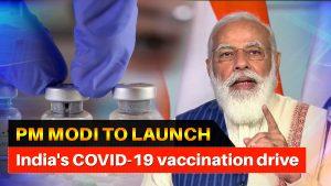 primul-ministru-al-indiei-va-lansa-campania-de-vaccinare-impotriva-covid-19-a-indiei-pe-data-de-16-ianuarie