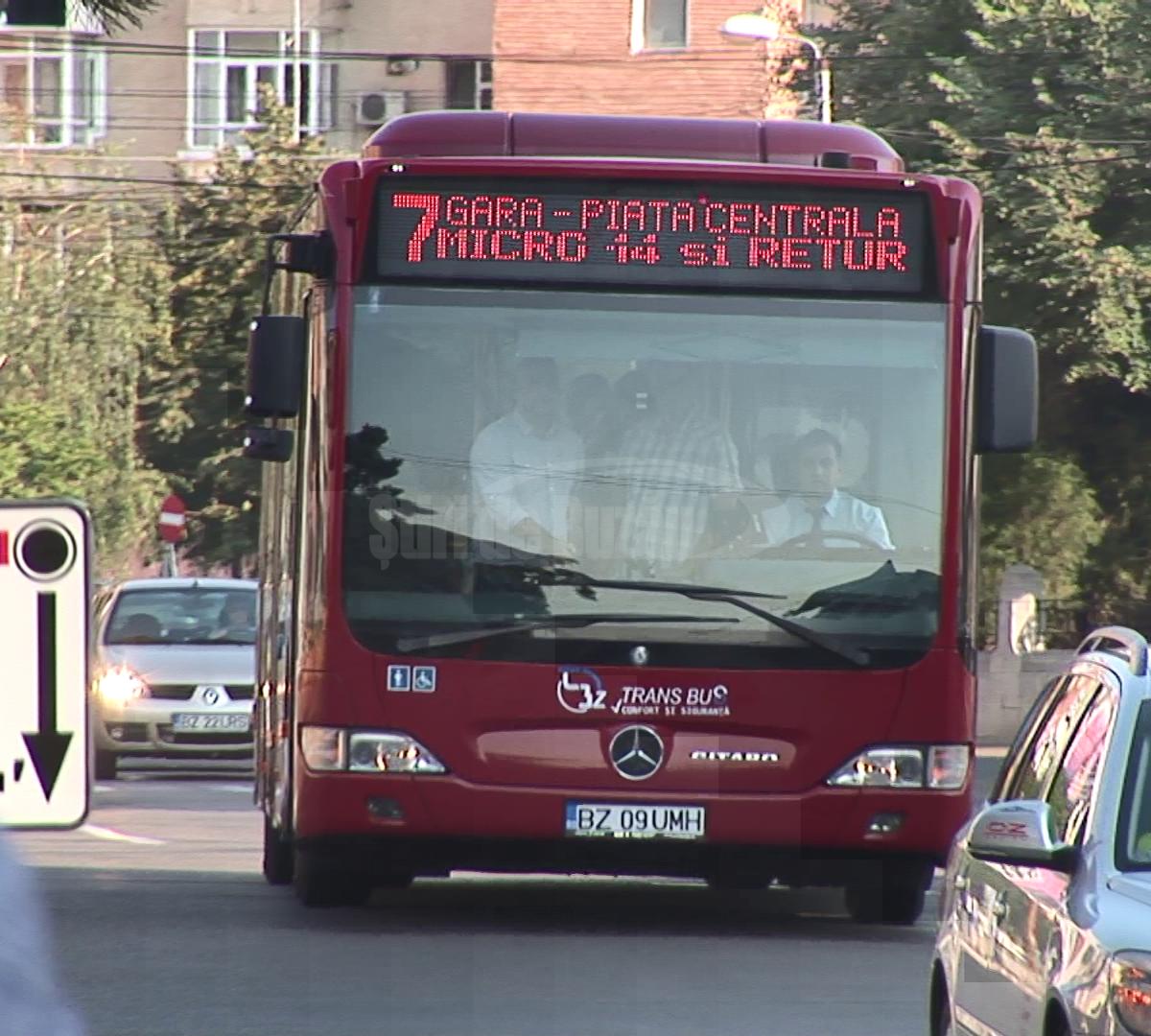 solutie-pentru-mentinerea-curselor-transbus-in-judet:-primarii-din-fiecare-comuna-sa-plateasca-subventia-pentru-transport