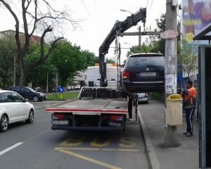 stationarea-interzisa.-noi-reguli-pentru-ridicarea-autovehiculelor
