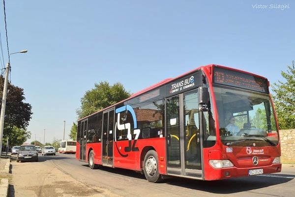 transportul-public-in-comun,-redus-la-jumatate!-nu-mai-sunt-bani-de-subventii