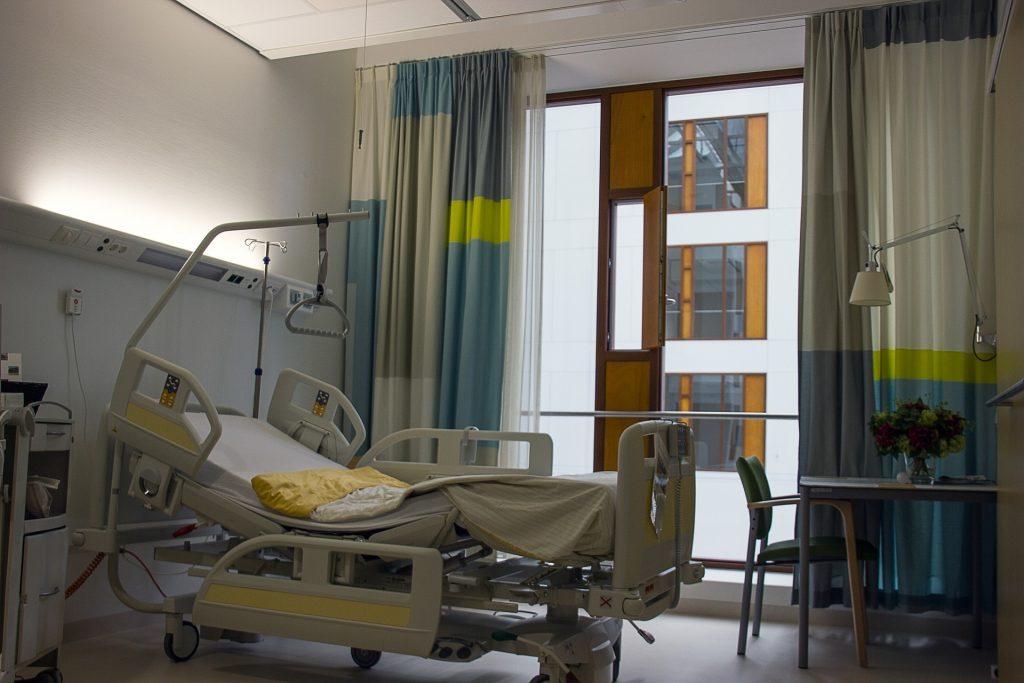 """scenarii-politice-tema-unui-spital-municipal-alimenteaza-ideea-apropierii-usr-plus-de-psd-primarul-c-toma:-""""ma-intalnesc-cu-oricine-vrea-binele-buzaului.-si-cu-usr,-si-cu-pnl"""""""