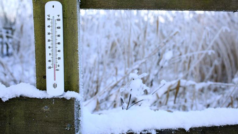 gerar-a-adus-cea-mai-geroasa-noapte-din-aceasta-iarna!-ce-temperaturi-record-au-fost-atinse-in-buzau