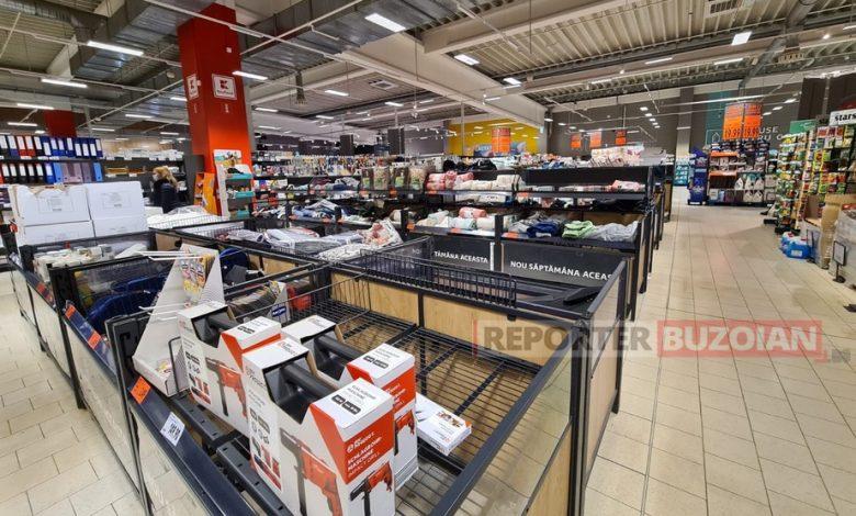 criza!-ce-produs-a-disparut-de-pe-rafturile-magazinelor-din-buzau