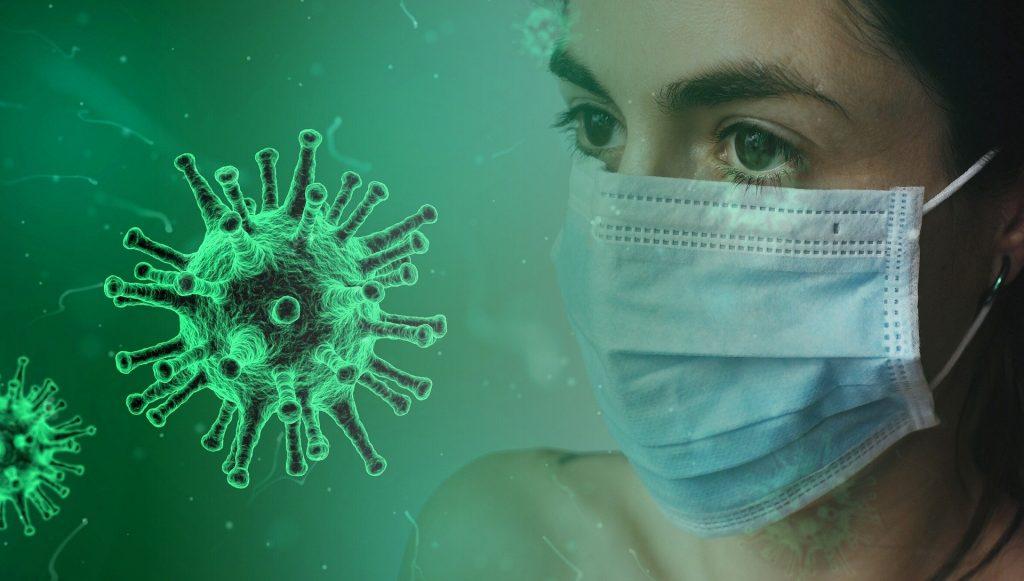 noi-cazuri-de-covid-19-dar-si-un-deces.-cati-buzoieni-au-aflat,-in-ultimele-24-de-ore,-ca-s-au-infectat-cu-coronavirus
