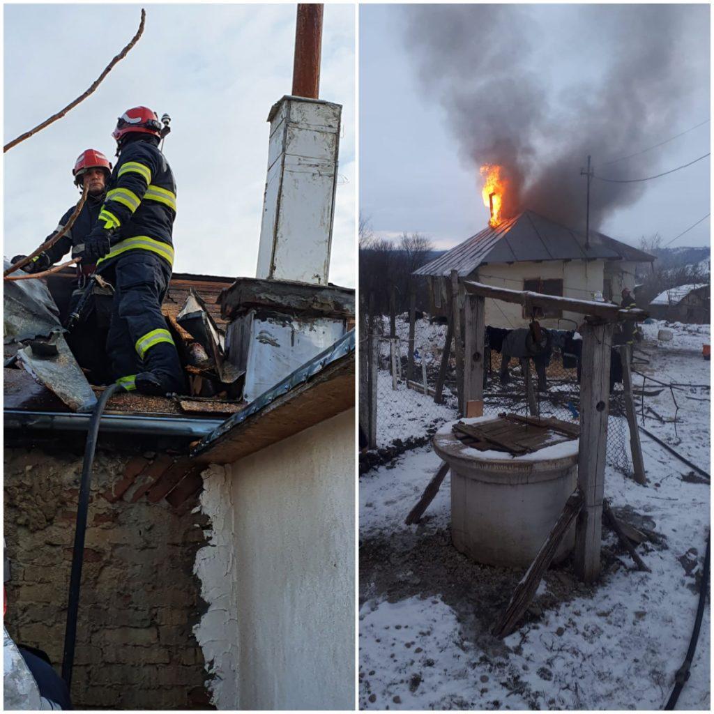 pompierii-in-alerta.-val-de-incendii-din-cauza-gerului