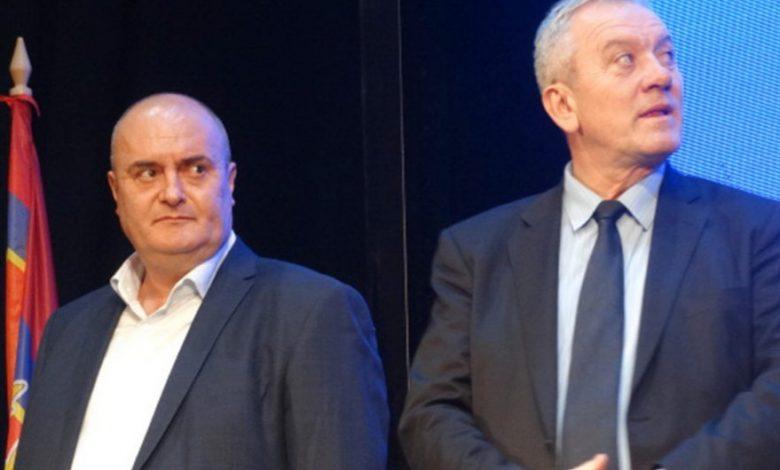 toma-a-decis:-echipa-de-fotbal-gloria-buzau-va-fi-desfiintata