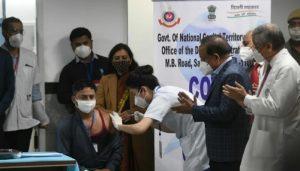 vaccinarea-impotriva-covid-19:-india-lanseaza-cea-mai-mare-campanie-de-vaccinare-din-lume,-191.000-de-oameni-vor-fi-imunizati-in-prima-zi