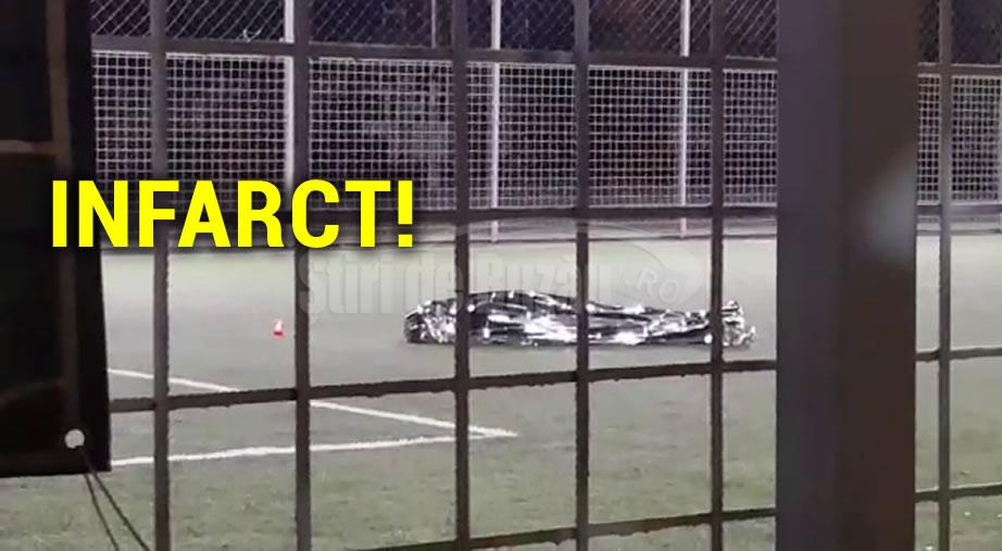 buzoian-mort-in-timpul-unui-meci-de-fotbal