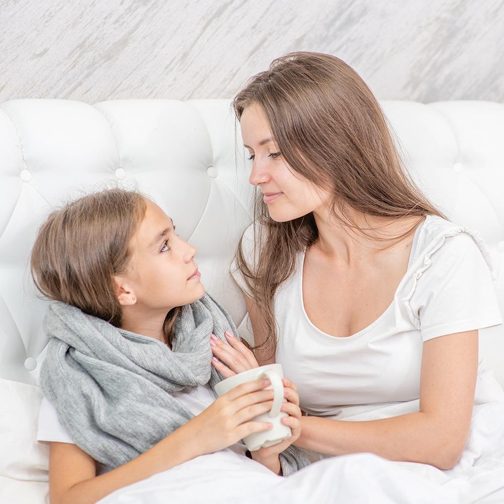 stada-lanseaza-in-romania-viruprotect,-singurul-spray-oral-cu-studii-clinice-care-confirma-dezactivarea-sars-cov-2,-cu-eficienta-de-98.3%