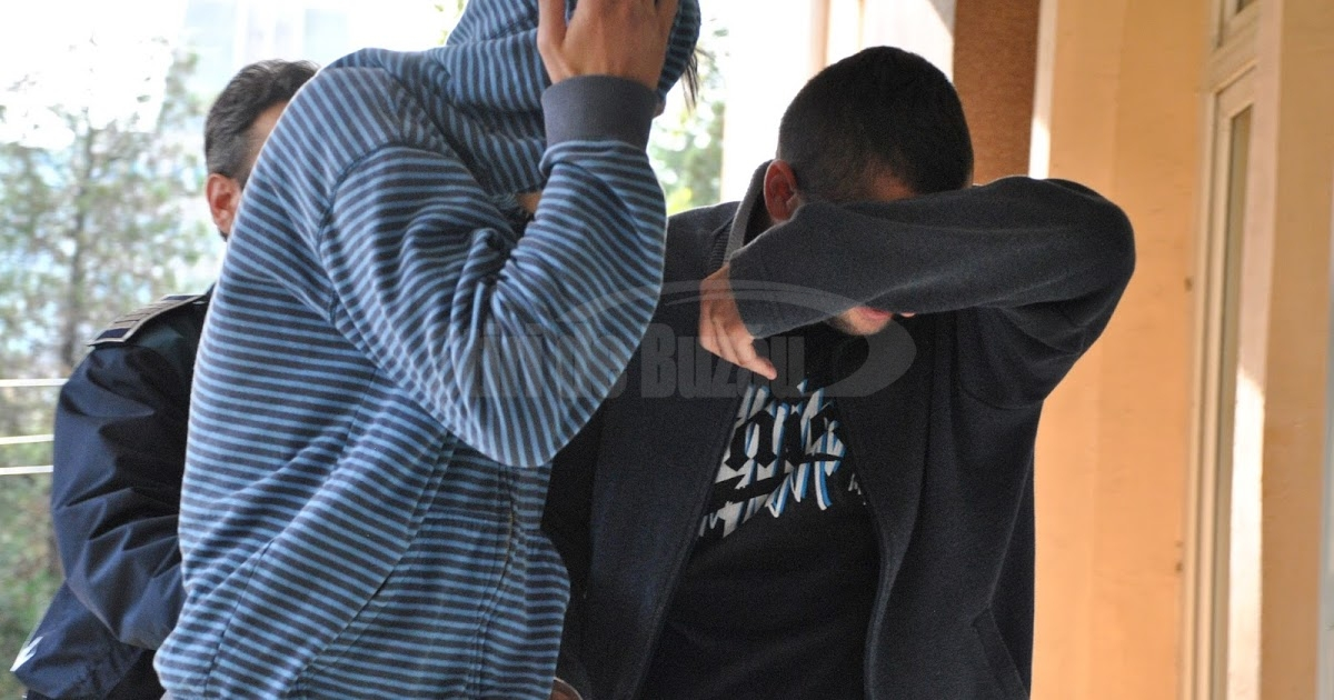 trei-minori-au-furat-electrocasnice-din-casa-unui-brailean-si-le-au-ascuns-in-podul-unui-bordei-parasit