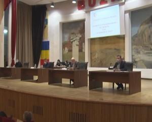 planuri-pentru-investitii.-consiliul-judetean-asteapta-bugetul