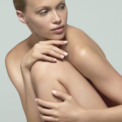 simptome-ale-unghiilor-pe-care-nu-trebuie-sa-le-ignori