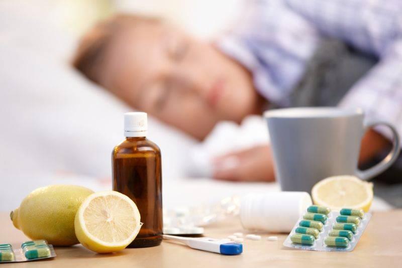 aproape-9000-de-cazuri-de-covid-19,-dar-nicio-gripa,-la-buzau.-cum-explica-specialistii-fenomenul