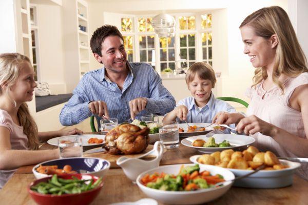 (publicitate)-relatia-dintre-obiceiurile-alimentare-si-muzica