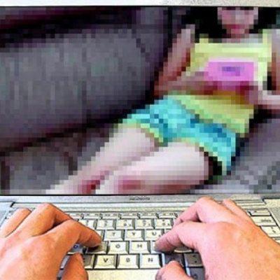 pornografie-infantila-prin-whatsapp.-cazul-incredibil-al-unei-fetite-de-9-ani-din-buzau,-victima-unui-obsedat-sexual