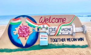 vaccinurile-indiei-pentru-a-servi-intreaga-umanitate