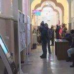 primarul-toma,-asaltat-la-campus-tv.-criticat-pentru-decizia-de-majorare-a-impozitelor