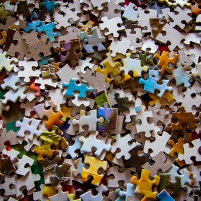 cum-sa-alegi-un-puzzle-potrivit-pentru-copilul-tau