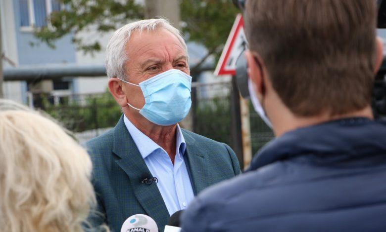 primarul-toma-vrea-sa-se-vaccineze-public
