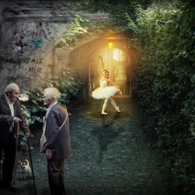 viral:-dansul-unui-cuplu-de-varstnici,-fenomen-pe-internet