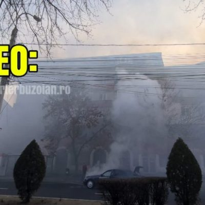 panica-la-bazar-|-pompierii-intervin!