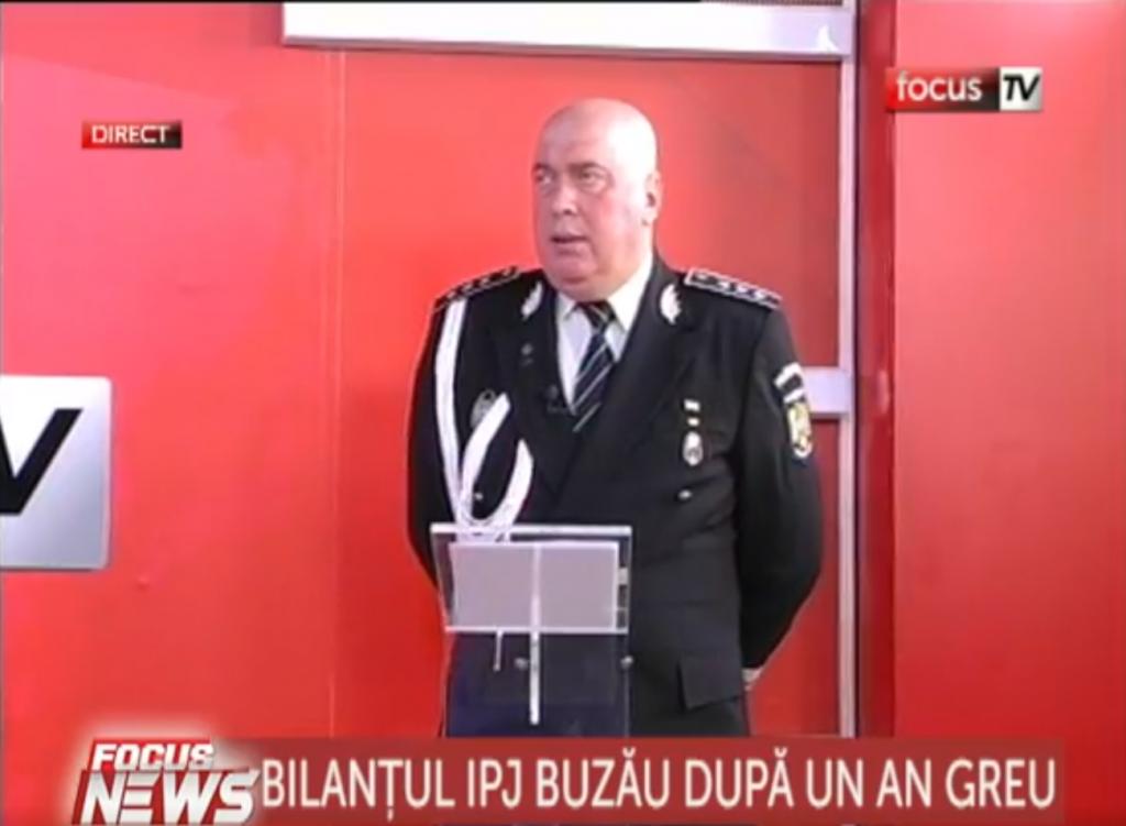 politistii-buzoieni,-la-vaccinare.-cati-vor-sa-se-imunizeze,-cati-mai-asteapta